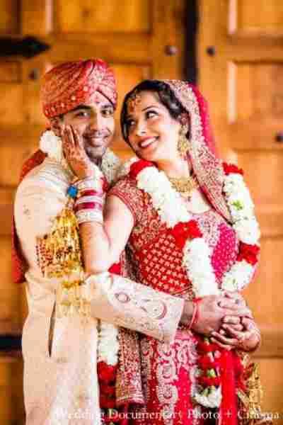 Love marriage specialist in Jalandhar