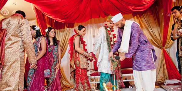 online love marriage problem solution +919602216841