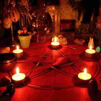 Black Magic Specialist Baba Ji in Gujarat