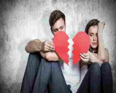 love breakup solution in Jordanian