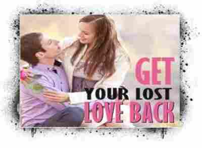 love problem solution FB In Aruba