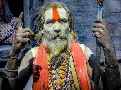 World Famous Astrologer Baba ji In Dubai