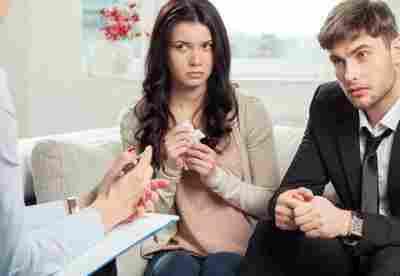 Inter Caste Love Marriage Specialist Astrologer in Dubai