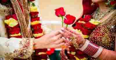 Love Marriage Astrology in the UK