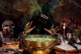 powerful black magic specialist +919602216841