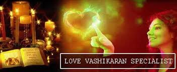 Love Vashikaran Specialist in Malaysia