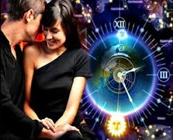 Vashikaran Mantra For Control My Wife in Libya
