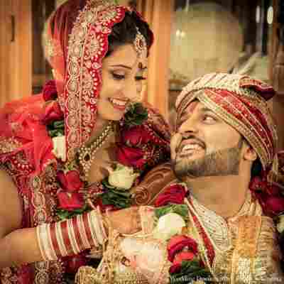 love marriage specialist +91-9602216841