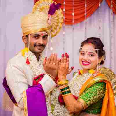 love problem solution on phone +919602216841