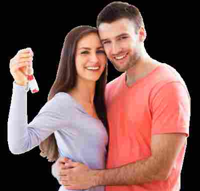 free love problem solution by astrology +91-9602216841