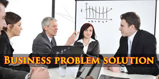 business problem solution astrologer in Iraq