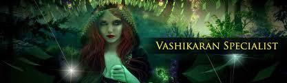 totally free vashikaran tel:+91-9602216841