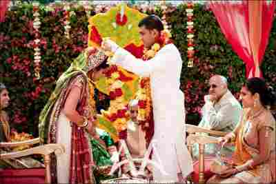 Love marriage Specialist Get Fast Solution Of problem