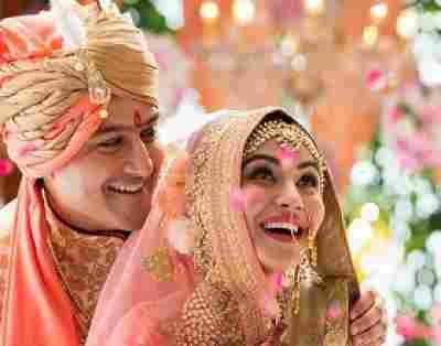 Love Marriage Expert Baba Ji In London Uk
