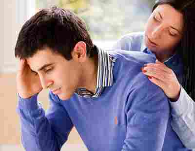 Get Love Solution only 3-hour Consult Indias Best Guruji