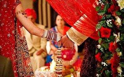 Love Problem Solution Best Astrologer In India
