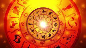 best astrologer in india online consultation
