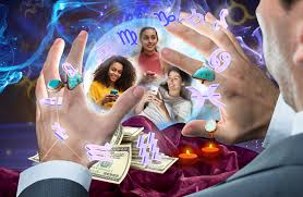 ask astrologer online free advice from astrologer