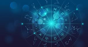 free astrology consultation on phone