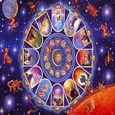best online astrologer in India chat with astrologer