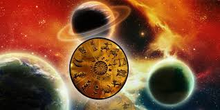 Free online astrology consultation for best astrology service