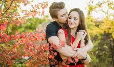 Improve your quality of the relationship with help of a love solution Astrologer