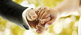 Inter Caste Love Marriage Specialist In Uk