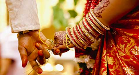 Inter Caste Love Marriage Problem Solution In Dubai